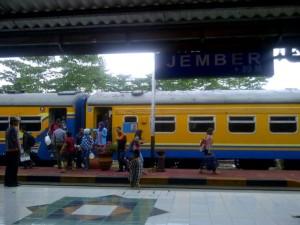 stasiun_ka_jbr1