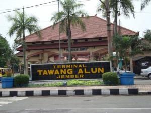tawang_alun