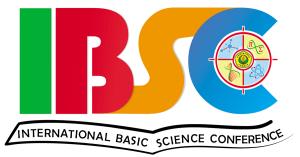 logo_ibsc_buku