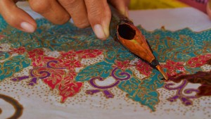 Batik-Jember