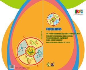 cover_IBSC_ISBN_kecil